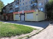 Аренда,  продажа торгового помещения в Кировограде