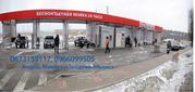 Цены автомоек Pinguino Verde HP / MP,  мойки самообслуживания Ehrle