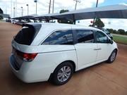 Ось моя Honda Odyssey 2014 продажу