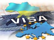 Шенгенские и рабочие визы. Работа в ЕС.