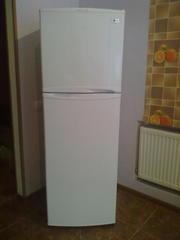 Продам холодильник LG GR292 SQ elektrocool