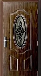 Акция на входные двери Мексин - цена 3700 грн и др. скидки