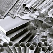 Купим тех. серебро,  металлопрокат,  сплавы