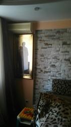 Продажа двухкомнатной квартиры по ул.Мира