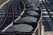 Уголь вагонными нормами