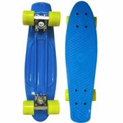 Скейт Penny Board 22