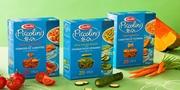Макароны Barilla Piccolini Италия Детские с овощами