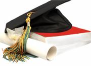 Получаем академ-профессиональное,  открытое образование