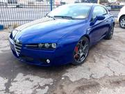 Продажа авто от 2500 евро.Александрия