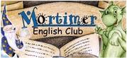 Курсы английского в Mortimer English Club