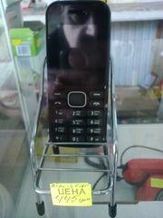 мобильные телефоны не дорого