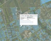 Продам земельные участки (приватизированные) - 6 участков = 4 гектара
