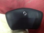 подушка безопасности Airbag Renault Laguna 2, Рено Лагуна