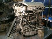 Двигатель 1.8i 16v на Renault Laguna ll, Рено Лагуна 2,  Megan,  Scenic.