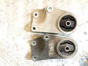 Опора двигателя задняя chery kimo чери кимо S12-1001710