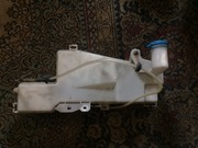 Бачок омывателя с мотором Chery Jaggi Чери Джагги S21-5207111