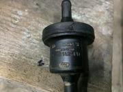 б/у Клапан вентиляции бака (пр-во Bosch) 0 280 142 300