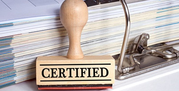Сертификаты соответствия ISO 9001:2015,   ISO 22000,   HACCP(ХАССП)
