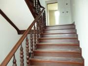 Cтоляр реставратор сходів - паркетa. Робота в Польщі