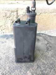 Б/у абсорбер (фильтр угольный) для Renault ,  7700418166,  7700423934