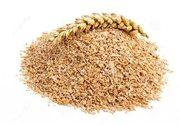 Продам висівки пшеничні,  жом гранульований