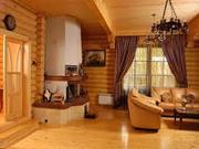 Блок хаус сосна для наружных работ в Кировограде