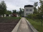 Продам дом на берегу Днепра. Светловодск