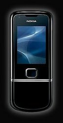 Nokia 8800 Sapphire Arte black 2200 грн.