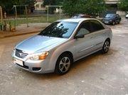 Продам Kia Cerato 2007