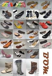 Обувь из Китая от производителей