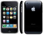 Копии Мобильных телефонов